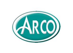 arco packaging