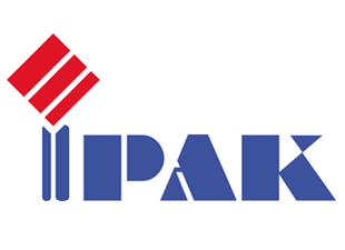 ipak packaging disposables