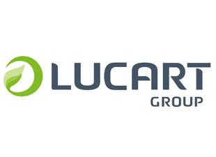 lucart packaging disposables