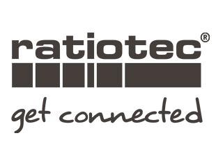 ratiotech office supplies